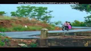 Loveenalli Bidre Hd Full song Rajahuli Movie Yash,Meghana Sundar Raj