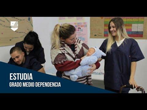 Notas De Corte Fp Dependencia Andalucía 2018 2019