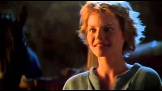 Ladyhawke (1985) - Trailer