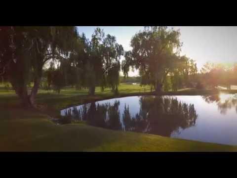 QuadCapture - Valley View Golf Course in Layton, UT - DJI Phantom 4