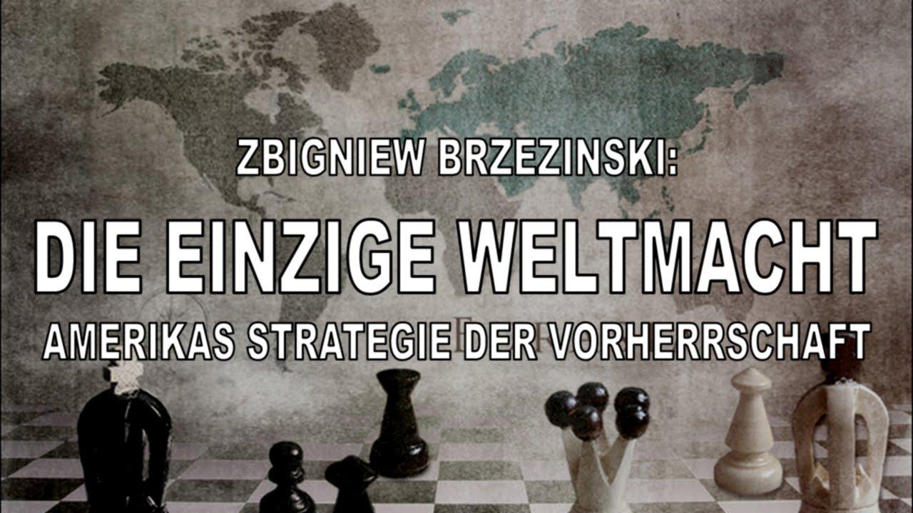Brzezinski Buch Pdf