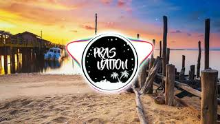 Zara Larsson-Uncover (Afterfab Remix)||(Official Pras NATION)