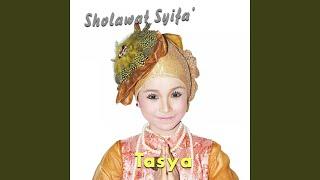 Sholawat Syifa (Tibil Qulub)