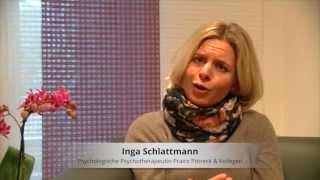Psychotherapie Konkret: Borderline - was ist das eigentlich?