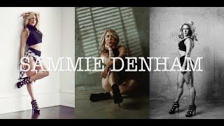 Sammie Denham Demo Reel
