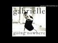 Thumbnail for Gabrielle - Going Nowhere