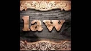 Personal injury attorney Colorado - 2017