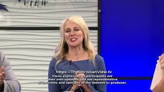 The Christian View on BLOOPERS - Episode #