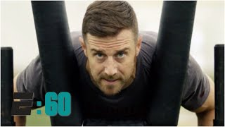 Alex Smith: Project 11 [Extended Trailer]   E:60