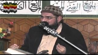 29 Safar Balkassar 2014 Dec 22(Abdul Hameed Watto Sb)