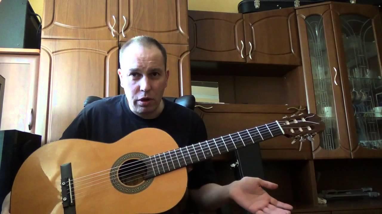 Магазин музыкальных инструментов guitarcity. By в минске, беларуси!. При покупке гитары подарок, скидки!. Продам гитару б/у. Продам классическую гитару, стоят акустические струны, если нужно в подарок отдам два комплекта нейлоновых струн,. Желаете купить пианино б/у?