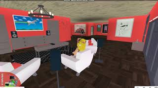 Meowzie is lost :O || Paytons life in bloxburg | Part 5 |