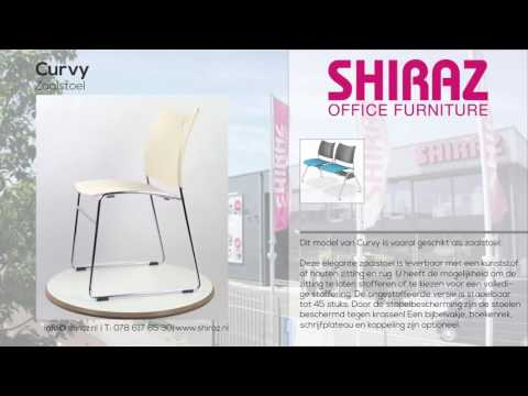 365º view | Casala Curvy | Shiraz Office Furniture