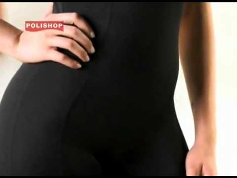 3ad3fef0c8 Shapewear Bermuda Slim Every Day - DrRey - Polishop - dcshop