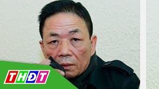 Bắt tạm giam, khám xét nhà trùm bảo kê chợ Long Biên | THDT