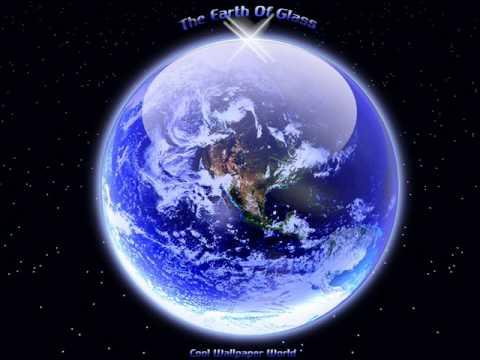 小室 みつ子~Fool On The Planet(self-cover)
