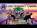 Spesial Lagu Dangdut Ambon Basusa Hati Remix
