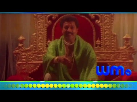Aanaykkeduppath... Song From - Dhanam - Malayalam Movie [HD]