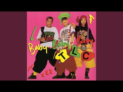 Baby-Baby-Baby (Remix Rap Version)