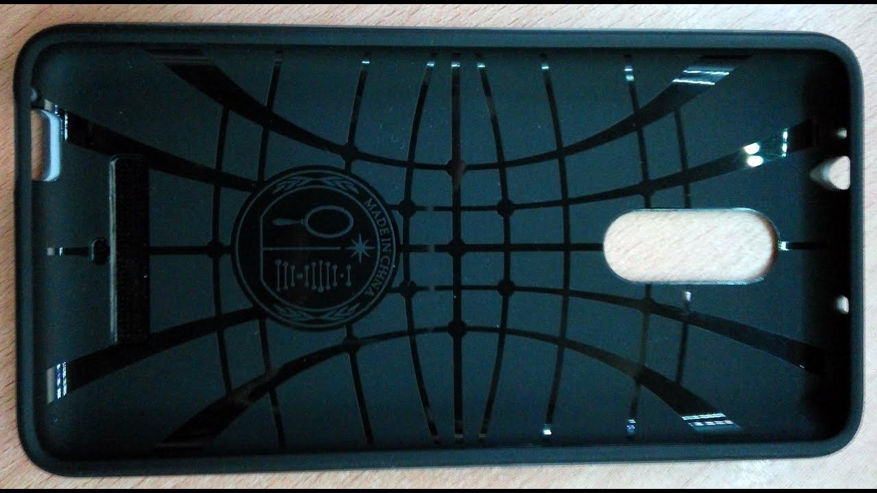20 мар 2016. Некоторые производители предлагают чехлы толщиной всего 0,3 мм. Такое покрытие будет практически незаметно на redmi note 3 не только для постороннего, но и для самого владельца. Что купить для xiaomi redmi note 3. Некоторые модели чехлов обладают усиленным периметром с.