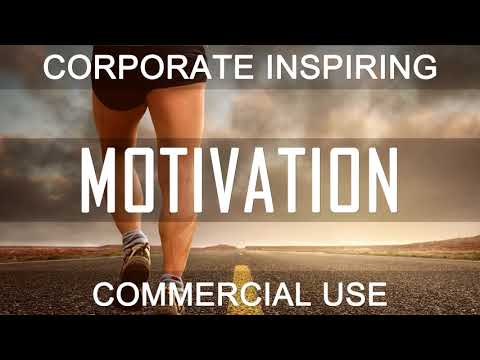 Royalty Free Music – Corporate Background | Big Business (DOWNLOAD:SEE DESCRIPTION)