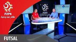 Łączy Nas Futsal #15