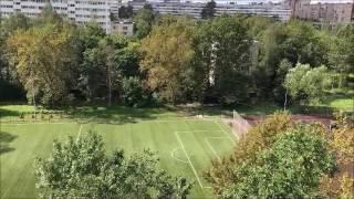"Купить квартиру 54 кв. м | с видом на парк ""Александрино"" | СПб |"