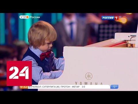 У Беды Глаза Зеленые - Сергей Беликов - YouTube
