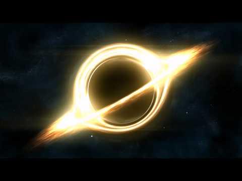 Can Black Holes Evaporate?   GIL