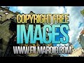 Copyright free images | Royalty free stock photos for avant garde and modern artists