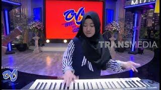 Arindi Putry, Keyboardist Viral Ala DJ Bikin Heboh OVJ | OPERA VAN JAVA (04/10/19) Part 2