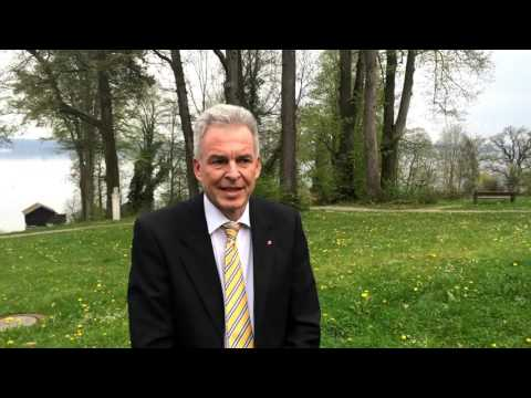 Matthias Jena (DGB Bayern): Innovationen