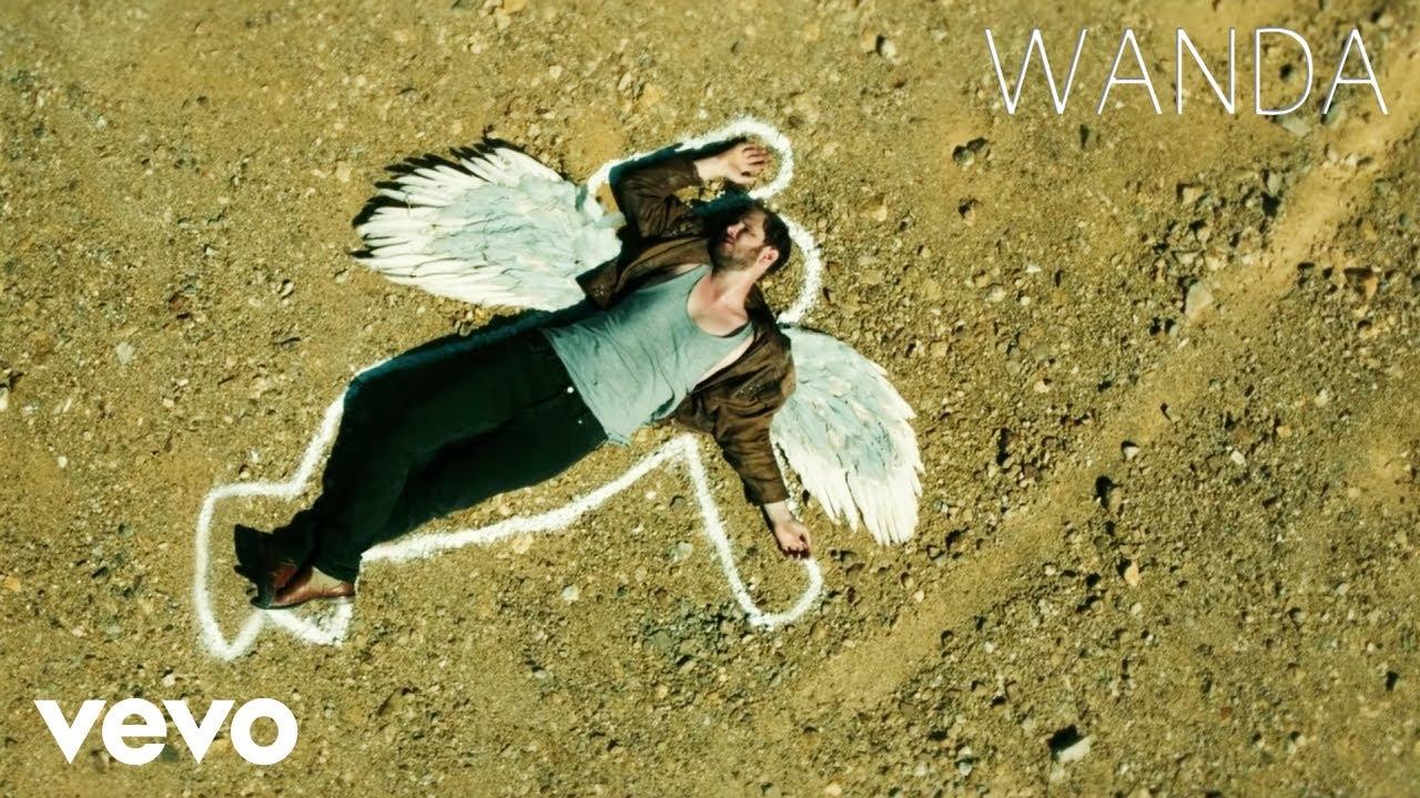 wanda-columbo-official-video-wandamusikvevo
