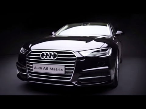 Audi A India Launch Price Rs Lakhs YouTube - Audi car 2015 price