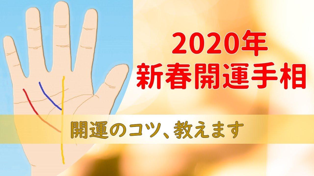 型 星座 2020 血液