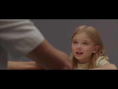 Das Lazarus Projekt - Trailer