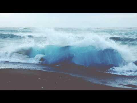Faidel - ANTARTICA (Original mix) I Tehnofonika Records