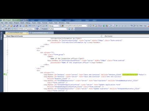 ASP NET - Button click event not triggering/working inside bootstrap modal