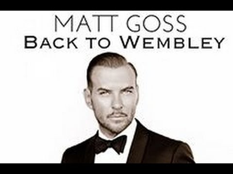 Bros Matt Goss Exclusive Video Life Story Interview