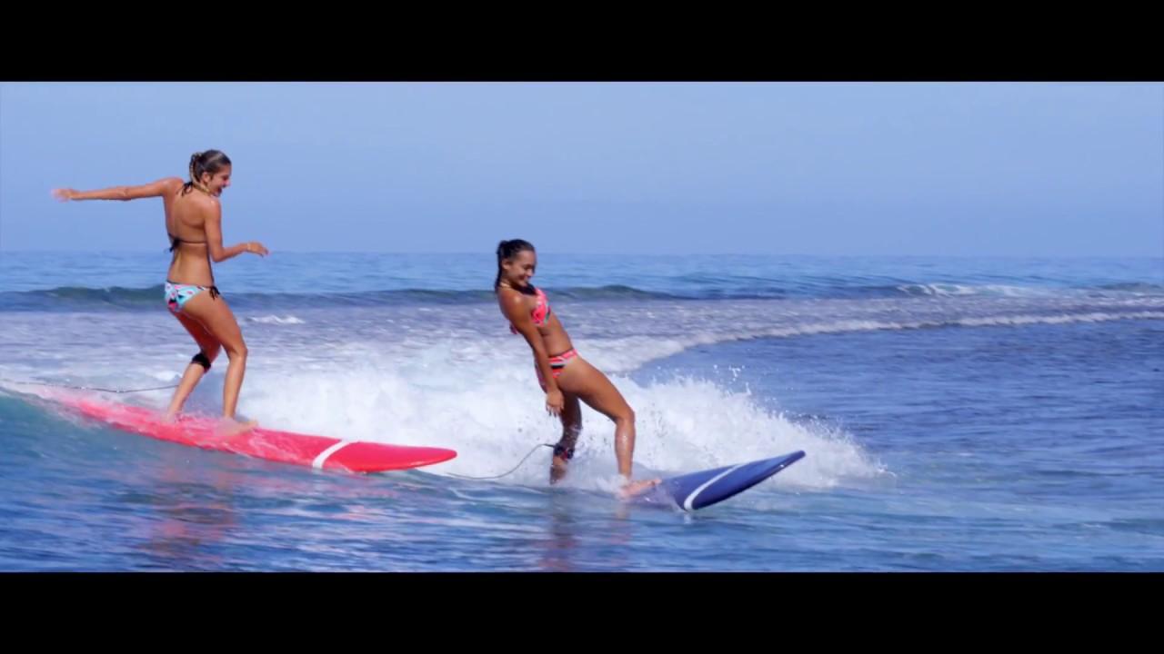 Comment Maillot Pour Choisir Son Femme Bain De SurferOlaian SjpUqVLMGz