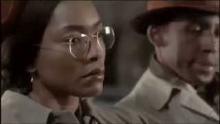 The Rosa Parks Story: Rosa Parks is Arrested thumbnail