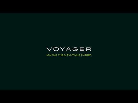 Elan Voyager - The Global Launch hajtogatÁs: szlovéniában kifejlesztették a világ első összecsukható sílécét HAJTOGATÁS: Szlovéniában kifejlesztették a világ első összecsukható sílécét hqdefault