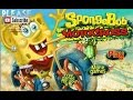 Spongebob Squarepants  new Game to play online and watch on youtube - Cartoon game play
