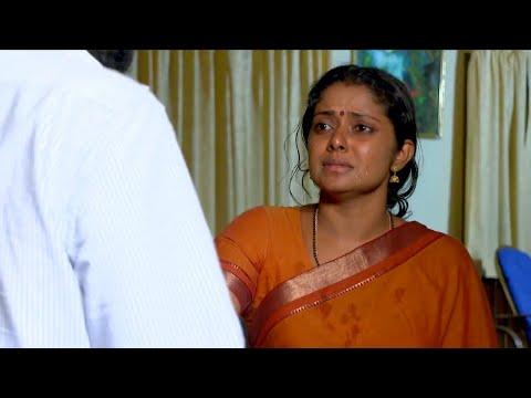Mazhavil Manorama Sthreepadham Episode 533