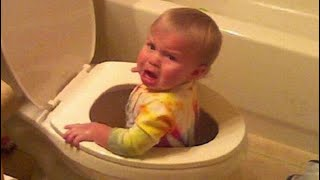 Try Not To Laugh | Best Kids Vines | Funny Video Clips