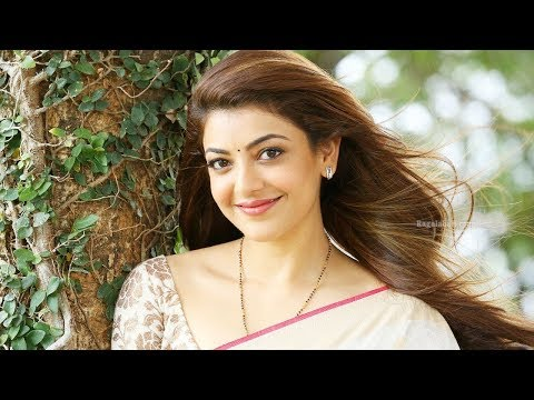 Kajal Aggarwal in Hindi Dubbed 2018 | Hindi Dubbed Movies 2018 Full Movie