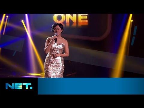 NET ONE Anniversary - Iwan Fals - Life Achievement Awards | NET ONE | NetMediatama