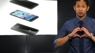Apple Byte - iPhone 6 production could start as early as May thumbnail