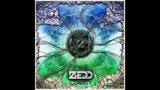 Zedd - Spectrum ft. Matthew Koma