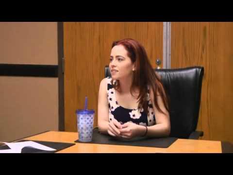 NVBA Scholarship Video